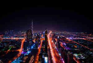 अगर आपमें है अनोखा टैलेंट तो दुबई देगा आपको 10 साल रहने का वीजा