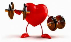 दिल की सेहत का राज बताएगी आपके हाथों की मजबूत पकड़, नई रिसर्च में हुआ खुलासा