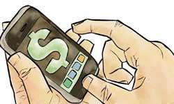 इन पांच ऐप्स से आपका मोबाइल कराएगा चैटिंग से अर्निंग, कैसे देखिए