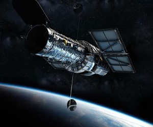 500 सैटेलाइट धरती के हर कोने का लाइव HD वीडियो दिखाएंगे आपको! बिल गेट्स का ये प्रोजेक्ट है कमाल