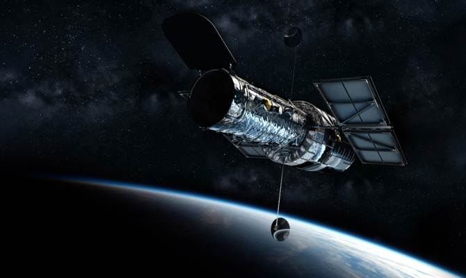 जापान बना रहा है स्पेस में जाने वाली लिफ्ट जो हमें ले जाएगी धरती से 1 लाख किलोमीटर ऊपर!