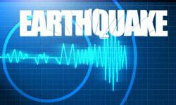बिहार के  1.6 करोड़ लोग भूकंप के सेंसेटिव जोन में