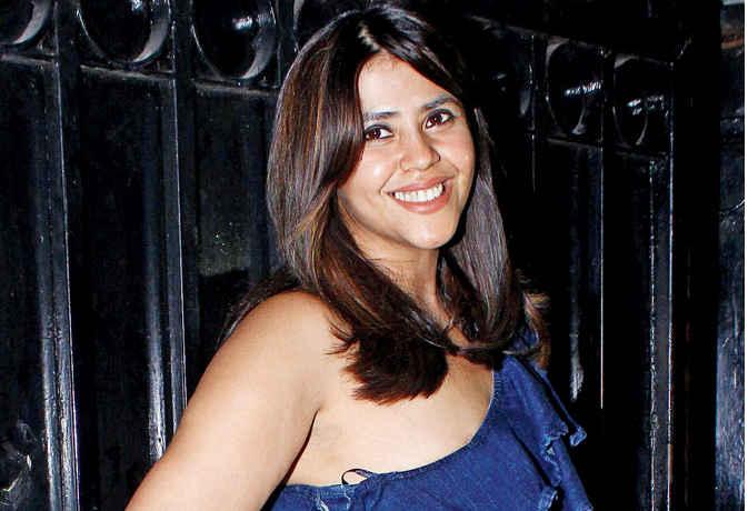 देखिये लैला मजनू एकता कपूर के स्टाइल में, 24 अगस्त को रिलीज होगी फिल्म