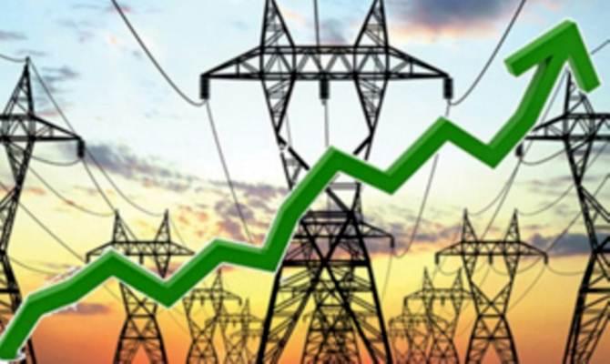 यूपी: प्राइवेट हाथों में जाएगी बिजली तो बढ़ जाएगा रेट