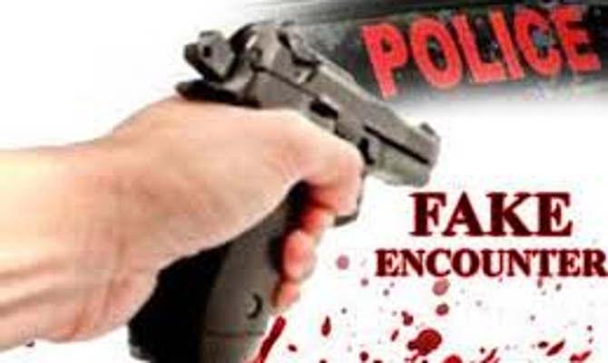 देहरादून फेक एनकाउंटर केस में 7 पुलिसवालों को उम्रकैद की सजा बरकरार, 10 हुए बरी