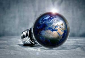 विश्व ऊर्जा संरक्षण दिवस : जानें बिजली बचाने के 8 टिप्स