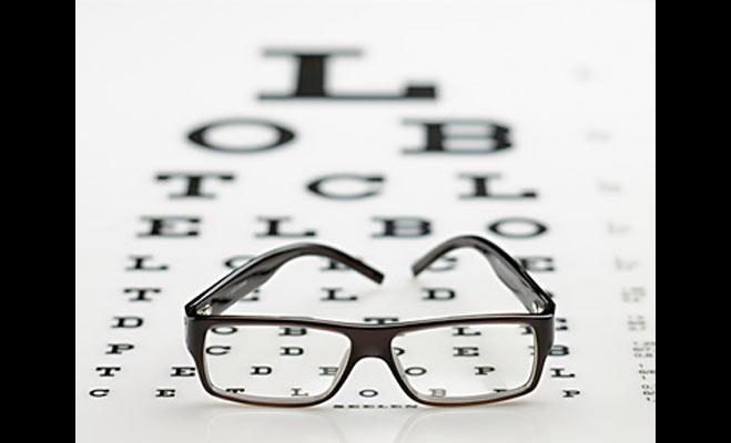 आपको भी हटाना है आंखों से चश्मा,करना होगा सिर्फ इतना