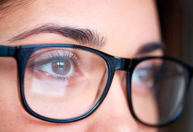 आपको भी हटाना है आंखों से चश्मा, करना होगा सिर्फ इतना