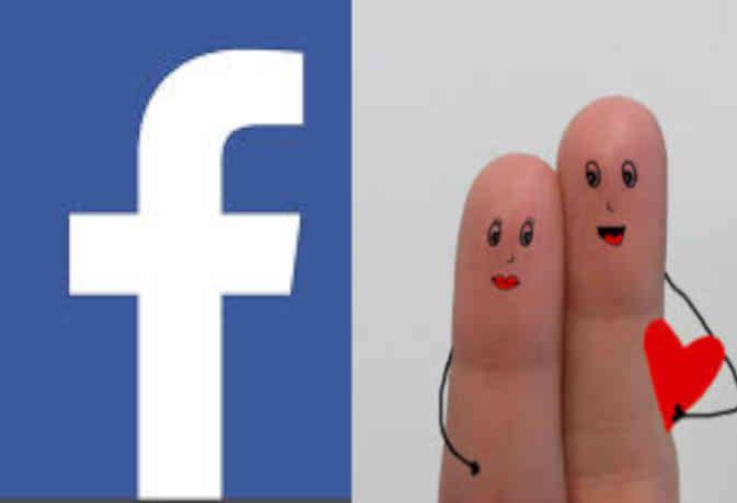 फेसबुक बन रहा प्रेमजाल का नया हथियार, लोग हो रहे ब्लैकमेलिंग का शिकार