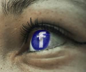 फेसबुक ने शुरु किए अनोखे ऑग्युमेंटेड रियलिटी विज्ञापन, जिनके साथ कर सकेंगे बातचीत!
