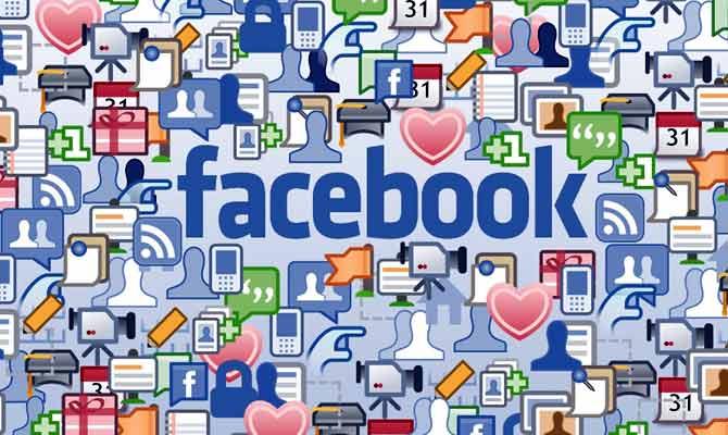 Facebook के नए 5 फीचर्स यूज करके देखिए, सच में मजा आ जाएगा!