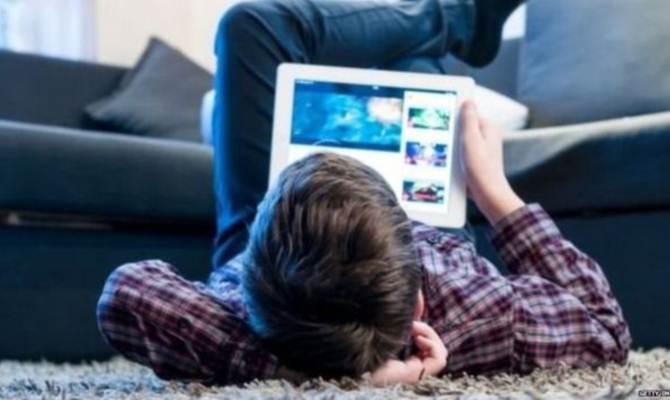 6-12 साल के बच्चों के लिए फेसबुक लाया चैटिंग ऐप