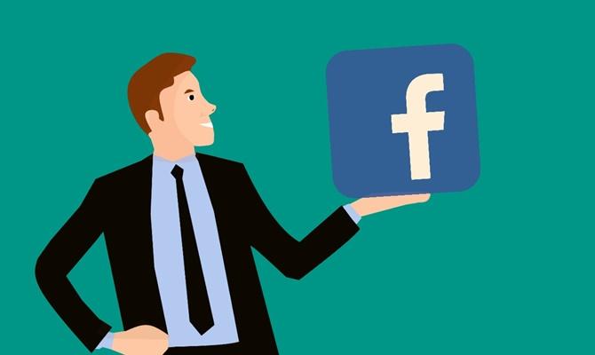 भारत के करोंड़ो लोगों को इंटरनेट एक्सेस देने के लिए facebook लेटेस्ट की बजाय इस पुरानी तकनीक का कर रहा इस्तेमाल!