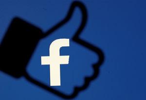 फर्जी खबरें रोकने के लिए यह देश फेसबुक पर लगा रहा एक महीने का प्रतिबंध