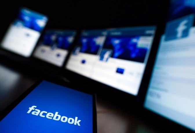 Facebook के ये दो नए फीचर्स हैं जबरदस्त