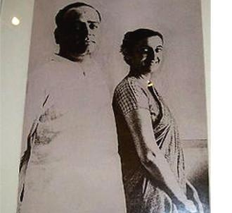 हिंदू राहुल गांधी के पारसी,मुस्लिम,सिख और ईसाई हर मजहब से हैं रिश्तेदार