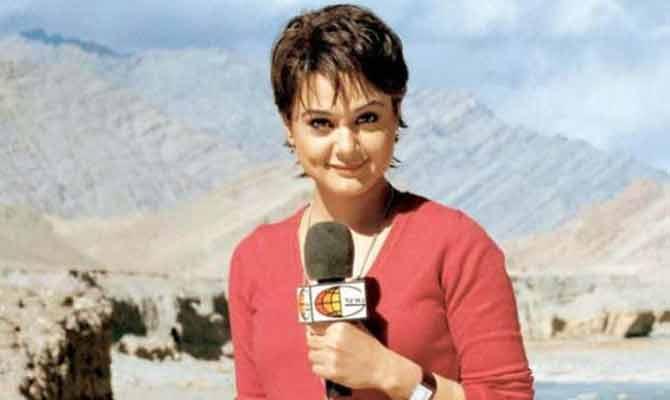 मीडिया के सवालों से परेशान होने वाले इन बॉलीवुड सितारों ने खुद पत्रकार बनकर किया ये कमाल