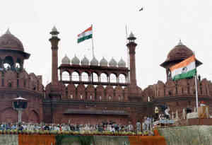 15 अगस्त को भारत ही नहीं ये देश भी मनाते हैं स्वतंत्रता दिवस
