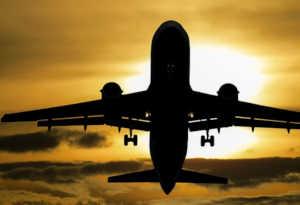 मेरठ को जल्द मिलेगा एयरपोर्ट, यूपी के 25 जिलों में होगी कनेक्टिविटी