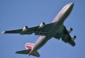 8 जून को ही पहली बार एयर इंडिया ने भरी थी विदेश के लिए उड़ान, मुंबई से लंदन 24 घंटे में