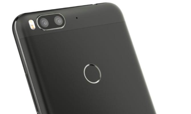 नो कॉस्ट emi पर फ्लिपकार्ट ने लांच किया पहला स्मार्टफोन capture+ जानिए कीमत और सारे फीचर्स