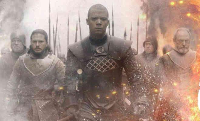 game of thrones: टीवी सीरीज़ की कहानी पहले एपिसोड से लेकर अब तक