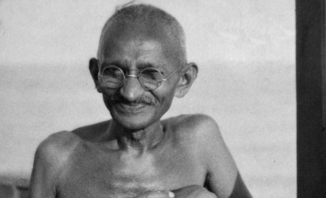 जब दक्षिण अफ्रीका से भारत लौटे महात्मा गांधी ऐसे मनाया गया था जश्न