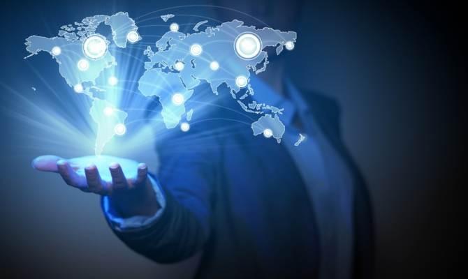 Globalisationनहीं बल्कि 'ग्लोकलाइजेशन' से आगे बढ़ रहा अपना India