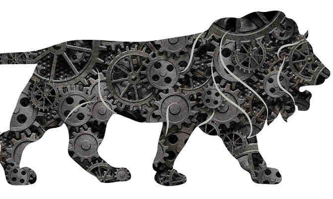 globalisationनहीं बल्कि ग्लोकलाइजेशन से आगे बढ़ रहा अपना india