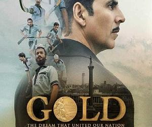 अभिनेता विनीत कुमार सिंह ने बताया 'गोल्ड' के किस सीन की शूटिंग में रो पड़ी थी पूरी यूनिट