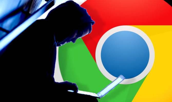 google का यह मास्टर प्लान आप को बचाएगा अनचाहे विज्ञापनों के प्रकोप से!