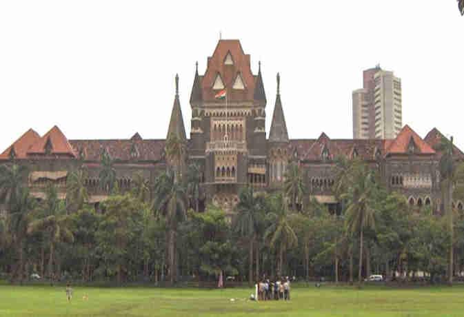 मुंबई हाईकोर्ट ने NRI महिला को दी स्काइप पर तलाक की सहमति देने की अनुमति