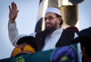 आतंकी हाफिज सईद से बात करते हुए इमरान खान के मंत्री का वीडियो लीक, जानें क्या है मामला