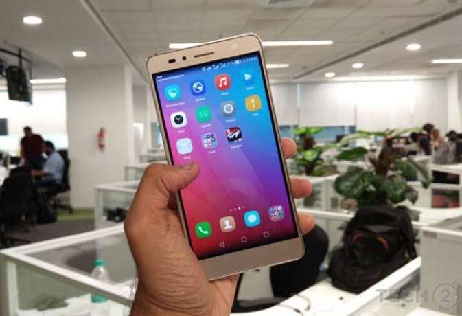 Huawei Honor 5X review : कीमत और फीचर्स का परफेक्ट मैच