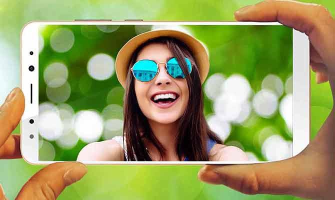 2 कैमरों से मन ना भरा हो तो ले आइए Honor 9i स्मार्टफोन, जिसमें हैं 4 DSLR कैमरे! कीमत सुन खुद को रोक नहीं पाएंगे