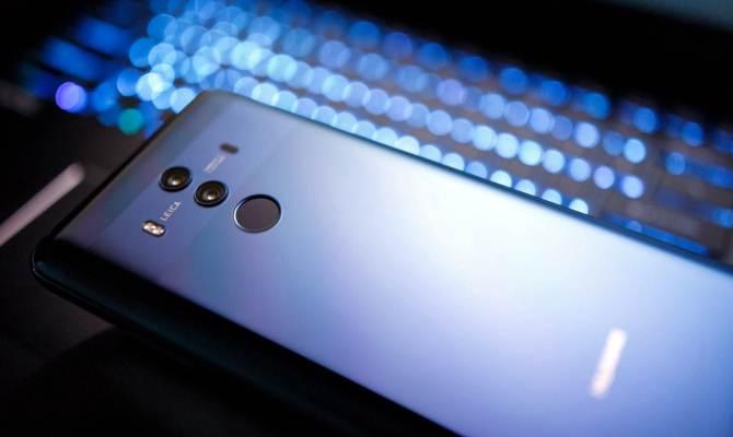 3 रियर कैमरों और 128 जीबी मेमोरी वाला huawei p20 pro स्मार्टफोन जल्द हो रहा है लॉन्च,ये हैं फीचर्स