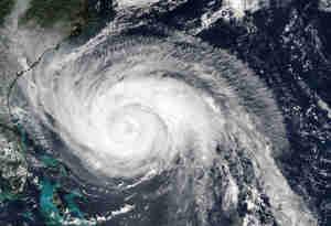 प्यूर्टोरिको में मारिया तूफान से गई थी 4600 की जान : रिपोर्ट