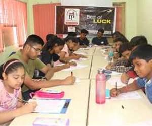 जमशेदपुर में आईआईटी सीजन 6 ने दिखाई कॅरियर की नई राह