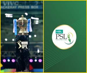 आईपीएल के सामने कहीं नहीं ठहरता है पाक का पीएसएल, जयदेव उनादकट की कीमत में खरीदी जा सकती है पूरी टीम