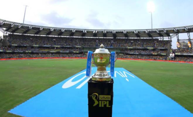 आईपीएल के सामने कहीं नहीं ठहरता है पाक का पीएसएल,जयदेव उनादकट की कीमत में खरीदी जा सकती है पूरी टीम
