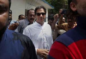 पाक सरकार पर नहीं है भरोसा, अब भी आतंकियों पर कार्रवाई की बात से मुकर सकता है पाकिस्तान : अमेरिका