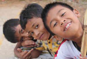 भारत में निमोनिया से 2030 तक मर सकते हैं 17 लाख से अधिक बच्चे