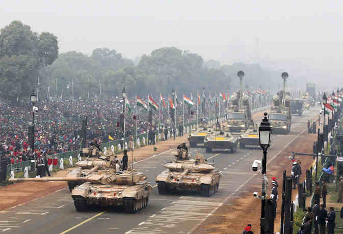 क्या है आसियान जिसके सदस्य देशों के लीडर बने हैं इस रिपब्लिक डे पर भारत के मेहमान