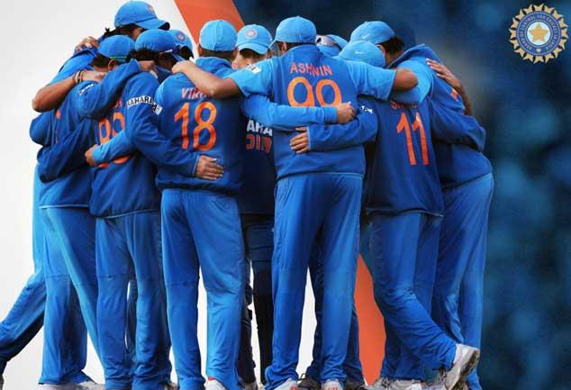 वेस्टइंडीज के खिलाफ वनडे टीम का एलान: जानें टीम की खूबियां और खामियां