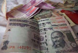 50 फीसदी बढ़ गया स्विस बैंकों में भारत का काला धन