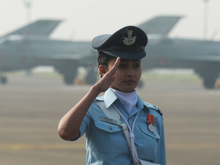 indian air force day: जानें भारतीय वायु सेना की ताकत,महत्त्व और इतिहास
