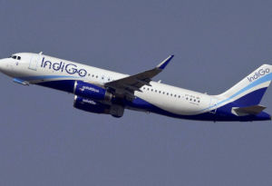 मुंबई से जेद्दा और अबू धाबी के लिए शुरू हो रही है इंडिगो की नई नॉन-स्टॉप फ्लाइट