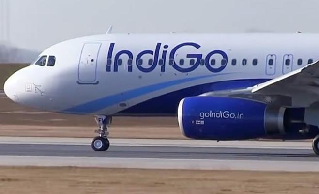 दुनिया की 10 सस्ती एयरलाइंस : टॉप पर air asia,करा रही 99 रुपये में हवाई सफर