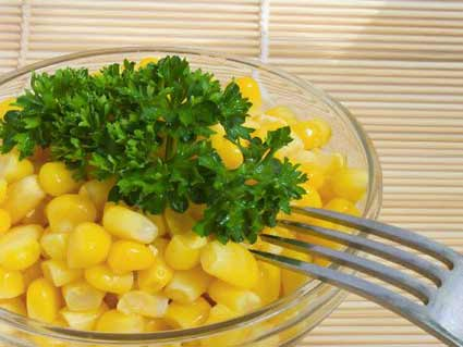Eat healthy to stay fit in monsoon