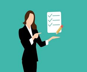 इंटरव्यू के समय आपके मन में आते हैं नकारात्मक विचार? जानें दूर करने के आसान उपाय